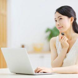 プロバイダに接続する際に必要なPPPoE接続とは?